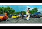 VIDEO: Cheekychizzy - Big Vibe Ft. Dbanj