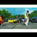 VIDEO: Cheekychizzy – Big Vibe Ft. D'Banj
