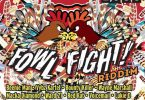 Vybz Kartel - Fowl Fight