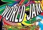 Vybz Kartel - How We Ride