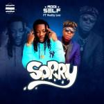 Addi Self – Sorry Ft. Natty Lee