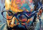 DJ Sbu - Home Coming (The African Odyssey)