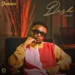 Deshinor – Desh The EP