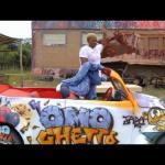 [FULL MOVIE] Omo Ghetto (The Saga) – Funke Akindele