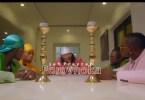 Jah Prayzah - Porovhoka (Audio/Video)