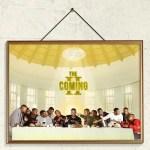 Kid Tini – The Second Coming (Album)