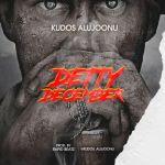 Kudos Alujoonu – Detty December