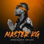 Master KG – Ng'zolova ft DJ Tira & Nokwazi