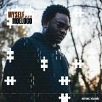 Moelogo – Myself (EP)