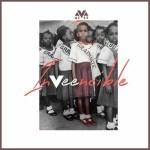 MzVee – Love Letter