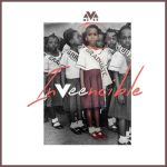 MzVee – Vibration