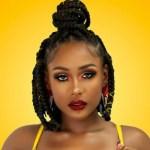 Nailah Blackman – Big Deal