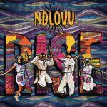 Ndlovu Youth Choir – Rise Album