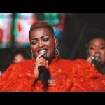 Ntokozo Mbambo – Jesu Emmanuel & It is Amazing (Video + Audio)