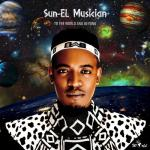 Sun-El Musician – Kwalula Ft. Simmy & Sino Msolo