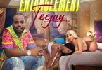 Teejay - Entanglement (Prod by Frankie Music)