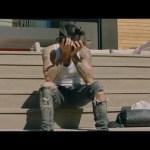 VIDEO: Dappy – Intro