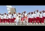 VIDEO: Rayvanny Ft Diamond Platnumz - Tetema  Mp4