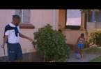 VIDEO: Stilo Magolide Ft. Kwesta - Madoko