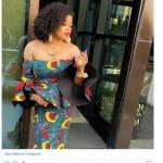 Bobrisky Shows Off 18 Karat Gold Jewelries After Collecting N15 Million From Lover (Photo)