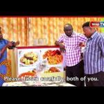 Akpan and Oduma – Madam No-nonsense (Comedy Video)