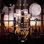 Slizzy E – Aza Man