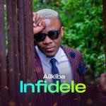 Alikiba – Infidele [Audio + Video]