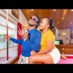 Bahati & Prezzo – Baby Boo [Audio + Video]
