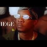 Chege – Burudani [Audio + Video]