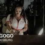 DBN Gogo – Johannesburg System Restart Mix