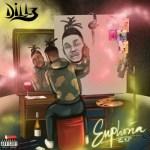 Dillz – Fotan Ft. Oxlade