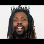 Jay Rox – King Ft. Ern Chawama [Audio/Video]
