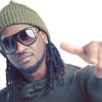 Run from people who remember you only when they need money – RudeBoy Says