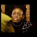 VIDEO: Bensoul Ft. Sauti Sol, Nviiri the Storyteller, Mejja – Nairobi