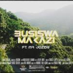 Busiswa – Makazi Ft. Mr JazziQ [Audio & Video]