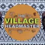 9ice, Jide Kosoko, others to feature in 'The Village Headmaster'