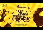 Amerado - Ghana Chocolate