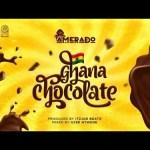 Amerado – Ghana Chocolate