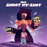 Bils – Shoot My Shot