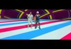 Bruno K & Daddy Andre - Omuwala (Audio + Video)