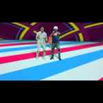 Bruno K & Daddy Andre – Omuwala (Audio + Video)