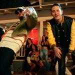 G-Eazy – Provide Ft. Chris Brown, Mark Morrison