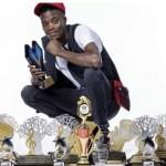 King Monada – Mposte Ft. Small Prince, DJ Janisto, Dr Rackzen