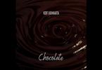 Kofi Kinaata - Chocolate Nice Mp3 Audio