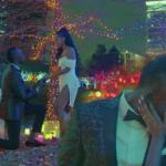 Meddy – Marriage Proposal (Audio & Video)