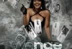 Mimi Mars - Wenge (Prod. by S2Kizzy)