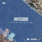Mr JazziQ & Killer Kau – Amaneighbour Ft. Reece Madlisa, Zuma, ThackzinDJ
