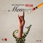 Popcaan – Memory