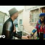 VIDEO: Encore Ft. Amanda Black – Mina Nawe
