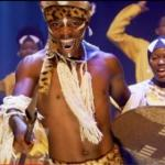VIDEO: Ndlovu Youth Choir – We Will Rise